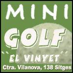 minigolf.vinyet