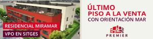 pisos de proteccion oficial en hospitalet de llobregat, Premier Inmobiliaria