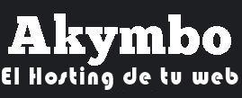 akymbo hosting