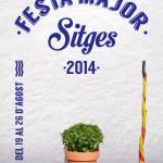 festamajor2014