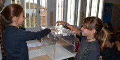 Votacions_Consell_Infants