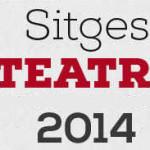 teatre2014