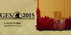 sitges-festival15