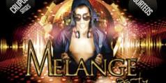 melage