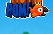 piupiupum