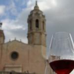 fira vins