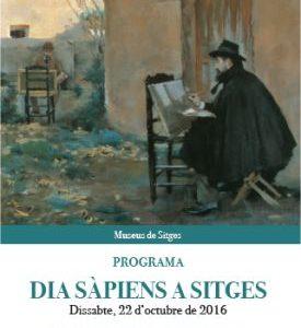 diasapiens