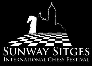 chessfestival