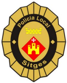 policiasitges