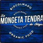 La Mongeta Tendra Sitges