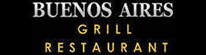 buenosaires grill Sitges