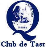 clubdetast-sitges