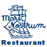 restaurantmarenostrum