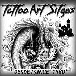 tattooartsitges