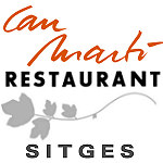Can Marti Restaurant Sitges