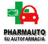 Pharmauto Farmacia cap de la Vila Sitges