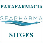 SeaPharma Parafarmacia Sitges