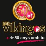 Los vVikingos Restaurant