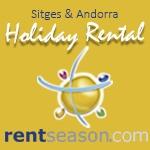 rent season